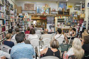 Presentación Diego Lobeira